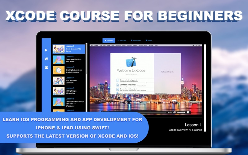 Code School For Xcode Pro Learn Coding For Ios App Price Drops