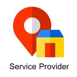 Labeek Service Provider