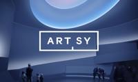 Artsy Shows