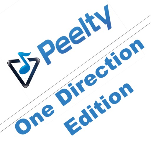 Peelty - OD Edition iOS App