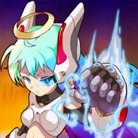 Codes for Pocket Evolution - Hero Craft Hack