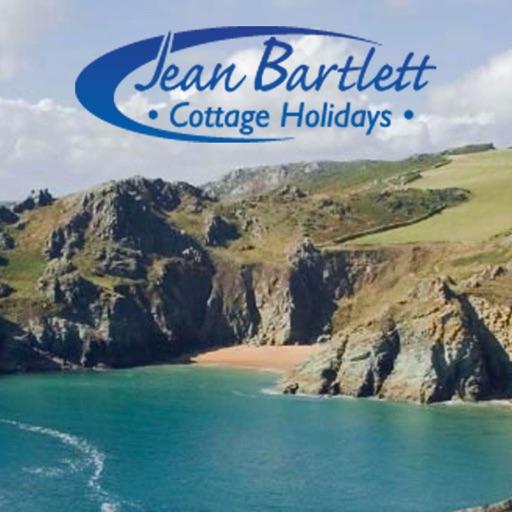 Jean Bartlett Cottage Holidays