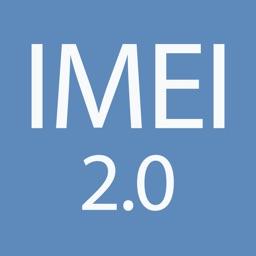 IMEI 2.0