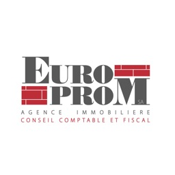 EUROPROM S.A. - REAL ESTATE AGENCY IN LUXEMBOURG