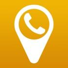 PhoneFacil - A lista telefônica completa na palma da sua mão. icon
