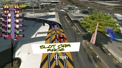 Slot Car Raceのおすすめ画像1