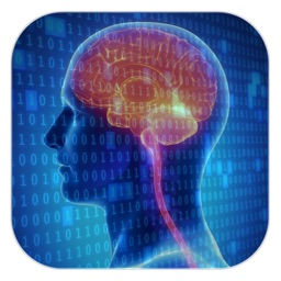 Brain Training Tips