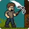 スーパーマイナー:鉱夫の育成