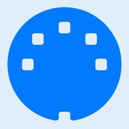 Midiflow – MIDI router/processor/sync clock