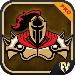 Ancient & Medieval Warriors PRO SMART Guide