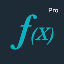 Formula Calculator Pro- Custom function Calculator