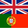 Offline English Portuguese Dictionary (Dicionário)