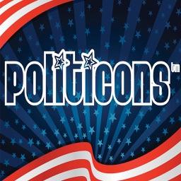 politicons