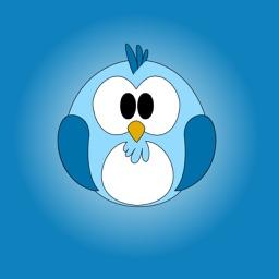 TweetArticles