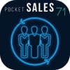 Pocket Sales 71