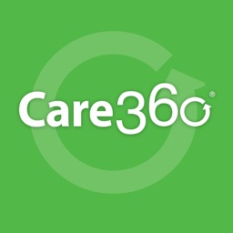 Care360 Mobile for Physicians and Providers