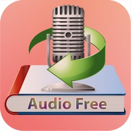 Truyện Audio Free