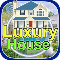 Codes for Luxury Houses Hidden Objects - Seek & Find Games Hack