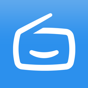 Simple Radio - Live AM & FM Radio Stations Music app