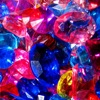 Jewels Wallpapers - Diamond, Ruby, Sparkle & More