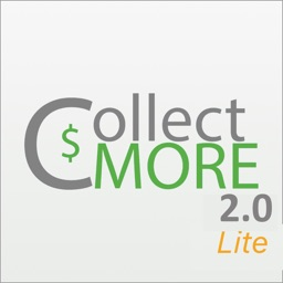 CollectMORE 2.0 Lite