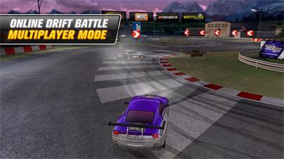 Screenshot from Drift Mania Championship 2