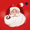 Christmas - Photo Effects Editor & Wallpaper Maker