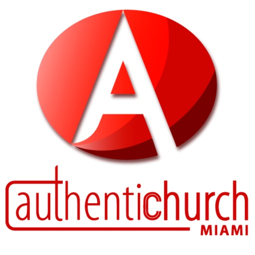 Authentic Church Miami