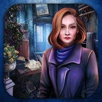 Codes for Hidden Objects Of The Witch Book Hack