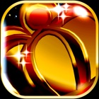 うたプリ相性診断&クイズ for うたのプリンスさまっ icon