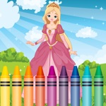 Coloringpage - Coloring Book For Kids
