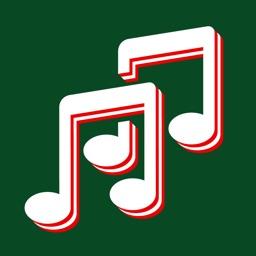 Christmas Song Smash