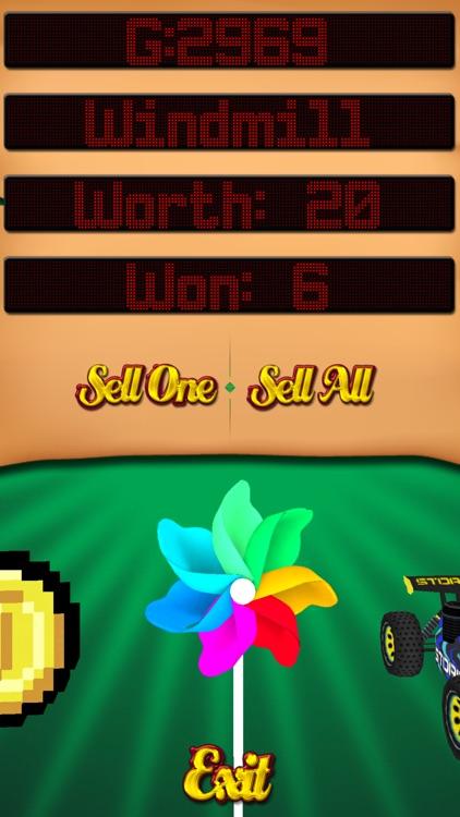 Gold Coin Pusher Pro screenshot-4