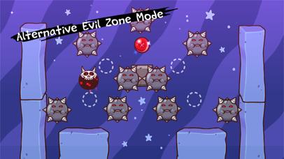Bunibon 2 Free screenshot 5