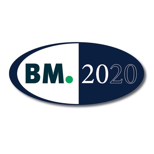 BM2020