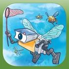 艾布克-探索昆虫世界 icon