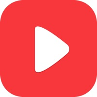HD Video Player - media player & file manager