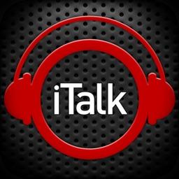 iTalk Recorder Premiumのサムネイル画像