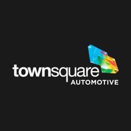 TSI Automotive