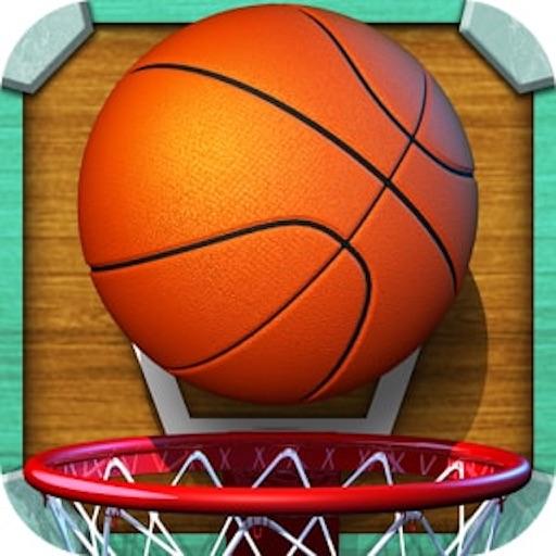 Basketball Real Showdown Master Player 2017