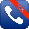 Fake Call Free !! - iPhoneアプリ