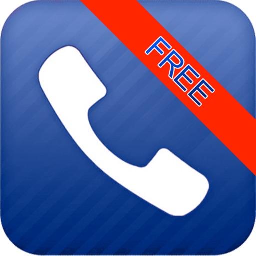 Fake Call Free !! iOS App