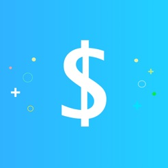 Currency plus exchange rate currency converter on the app store currency plus exchange rate currency converter 4 malvernweather Gallery