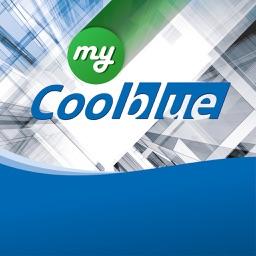 myCoolblue