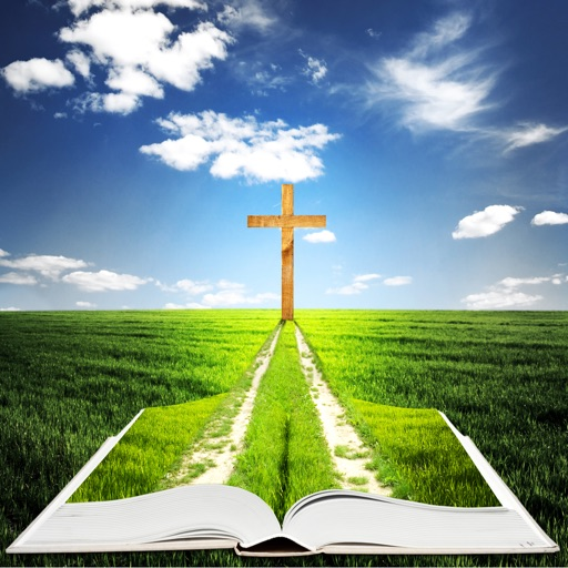 Santa Biblia Reina Valera Antigua