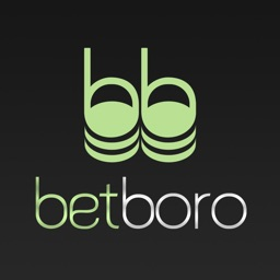 Sportsbook by BetBoro — Sports Betting