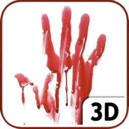 Escape 3D: Death Lab
