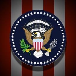 US Presidents Multiple Choice Quiz