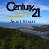 Century 21 Gold Beach