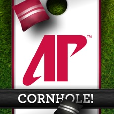 Activities of Austin Peay Governors Cornhole